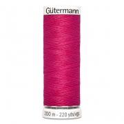 Allesnäher 200 m Garn Farbe 382 von Gütermann
