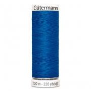 Allesnäher 200 m Garn Farbe 322 von Gütermann