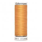 Allesnäher 200 m Garn Farbe 300 von Gütermann