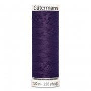 Allesnäher 200 m Garn Farbe 257 von Gütermann