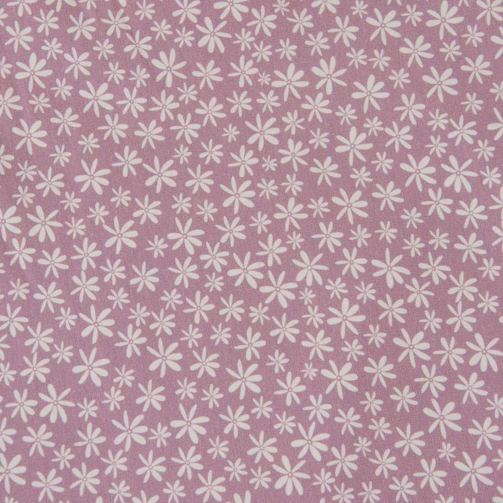 Sweat - Girly Flower von Hilco