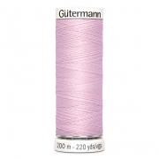 Allesnäher 200 m Garn Farbe 320 von Gütermann