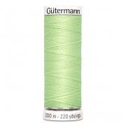 Allesnäher 200 m Garn Farbe 152 von Gütermann