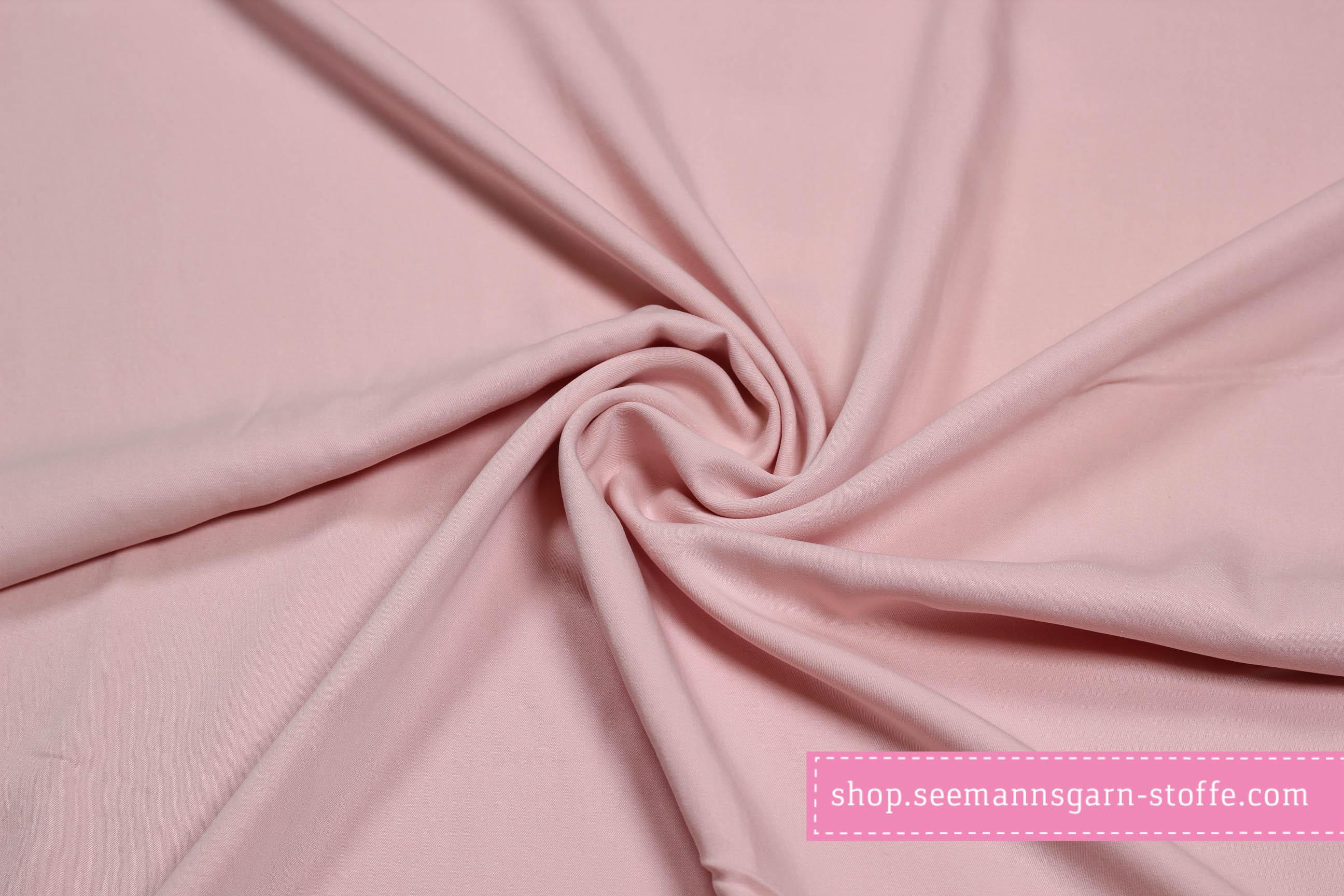 Tencel Webware - Klio rosa uni