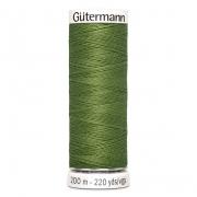 Allesnäher 200 m Garn Farbe 283 von Gütermann