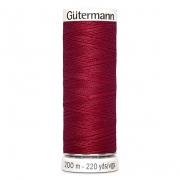 Allesnäher 200 m Garn Farbe 384 von Gütermann