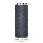 Allesnäher 200 m Garn Farbe 93 von Gütermann